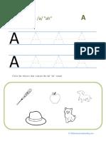 alphabet-a-z.pdf
