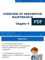 04 OVERVIEW OF PREVENTIVE MAINTENANCE.pptx