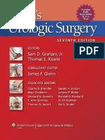 Glenn's Urologic Surgery.pdf