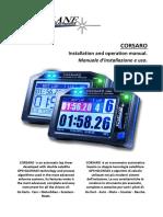 Corsaro.pdf