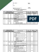 Planif lacatuserie_generala 2019-2020