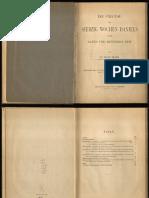 (1883)-Fraidl-F.-Die-Exegese-der-Siebzig-Wochen-Daniels-in-der-alten-und-mittleren-Zeit.pdf