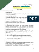 Curso Livre -½Religi+Áes Orientais-+ GUI+âO rev. 31-03-20 - C+¦pia.docx