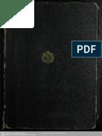 (1899) Wulcker, E., Des Kursächsischen Rathes Hans von der Planitz Berichte