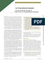 00000542-201203000-00013.pdf
