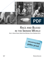 Max_S_Hering_Torres_Maria_Elena_Martinez - Race and Blood.pdf