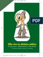 cartillha_olhoVivo