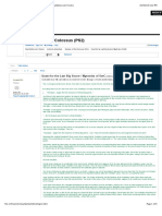 SOTC_Quest for the Last Big Secret PS2 forums_FULL.pdf