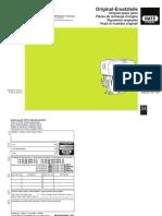 HATZ 1 B 20 PEÇAS.pdf