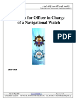 English for Officer in Charge of a Navigational Watch units 1+2.pdf