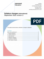-syllabus-changes-document-international-.pdf