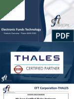EFT Corporation_Thales.pptx