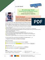 damit um zu.pdf