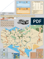 Stalins_War_map.pdf
