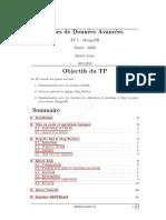 BDATP5MongoDB (1).pdf
