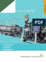 Product_FDC-Line_EN.pdf