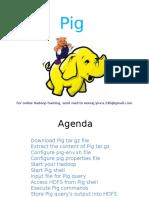 Pig_Tutorial.pdf