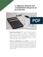 temp_importancia contabilidad exitp
