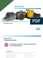 sistema de transmision st7.pdf