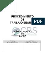 3.3 Manejo manual de carga.pdf