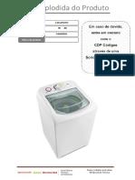 CWC08ABBNA.pdf