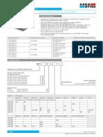 Datasheet_DP-04_06_10_ha0002_EN.pdf