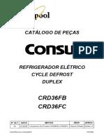 CRD36FBANA.pdf