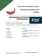 IT 06