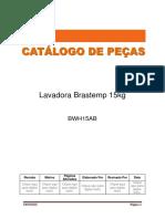 BWH15ABBNA.pdf