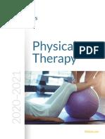 FAD+PT_Brochure.pdf