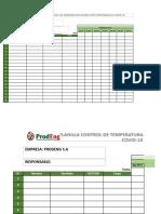 Planilla Control de Temperatura COVID-19. (5)