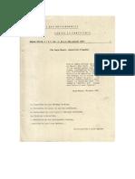 Copie de SERGE MONAST - LE COMPLOT DES NATIONS UNIES CONTRE LA CHRÉTIENTÉ