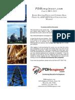 beam_bearing_plates.pdf
