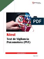 Manual_Uso_KTest