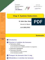 Chap_4__Syst_me_Endocrinien-5.pdf