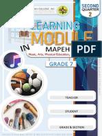 MAPEH_PE7_Q2_MODULE_12