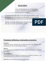 Sesion_5y6_Analisisis DAtos_muestreo