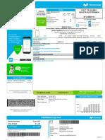 104404295_39_0315057717.pdf