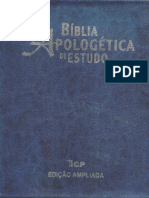 Biblia Apologética de Estudos ARA.pdf