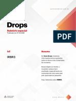 Suno_Relatorio_Drops_IRBR3.pdf