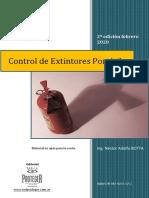 27.2_Control_Extintores_Portatiles_2a_edicion_Febrero2020