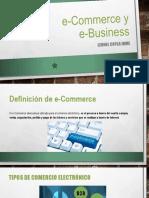 T_09_e-Business y e-Commerce (1).pdf