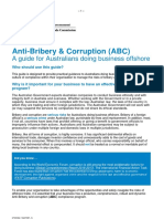Anti-Bribery-Corruption- A-guide-for-Australians-doing-business-offshore