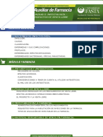 Unidad_5_INFECTOLOGIA_PRODUCTOS_DE_VENTA_LIBRE_no_presencial.pdf