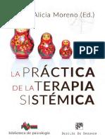 La practica de la terapia sistemica.pdf