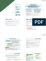 PPT_U3_02_FP 1_Rec Naturais_ALUNOS (1)