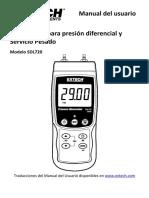SDL720_UM-es