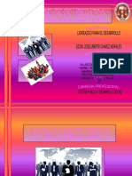 DLIDERAZGO modelos YAMELI.pptx