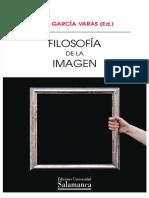Filosofia de la Imagen_Ana Garcia Varas.pdf