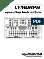polymorph_manual